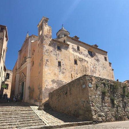 Bilde fra Citadel