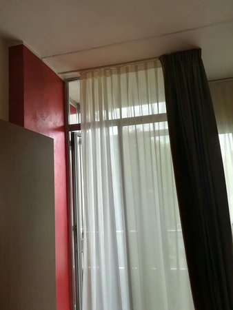 Hotel Miramonti: IMG-20180623-WA0027_large.jpg