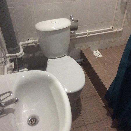 Bilde fra Berison Hotel