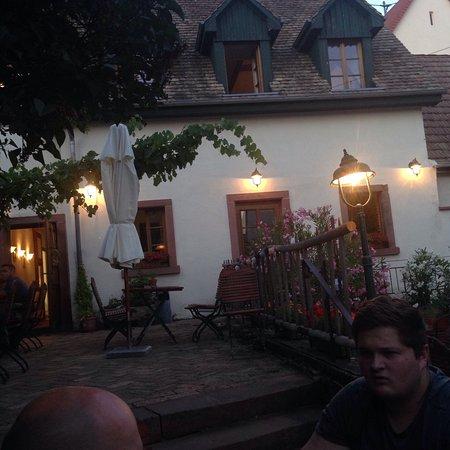 Lörzweiler, Deutschland: photo0.jpg