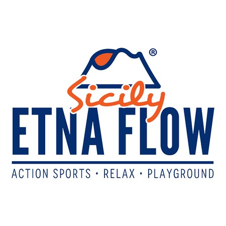 ETNA FLOW Sicily Action Sports - Relax - PlayGround