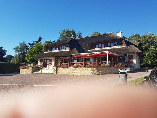 Villegusien-le-lac Foto U0026 39 S