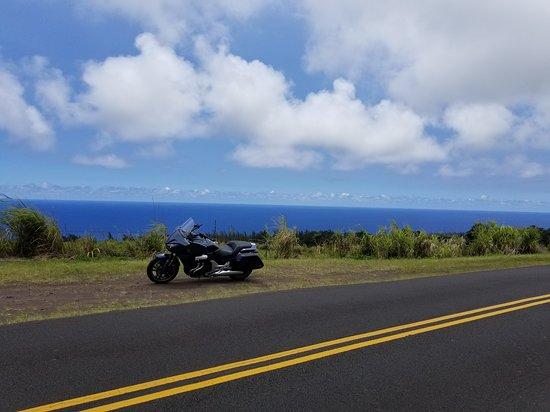 Hawaiian Adventure Rentals: it's a great day