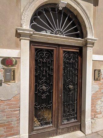 Bilde fra Friendly Venice Suites