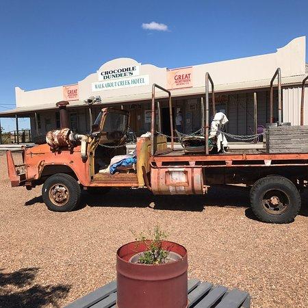 McKinlay, Αυστραλία: photo7.jpg