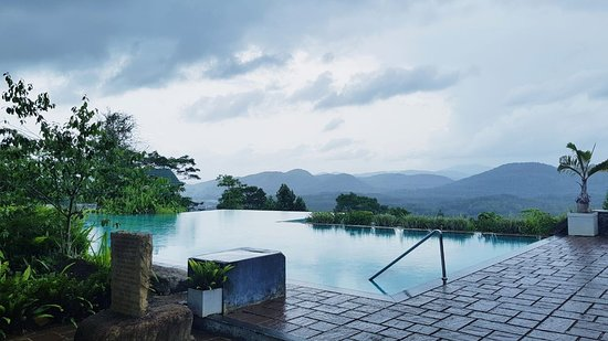 the best pool in the area picture of nature lovers inn horana rh tripadvisor com