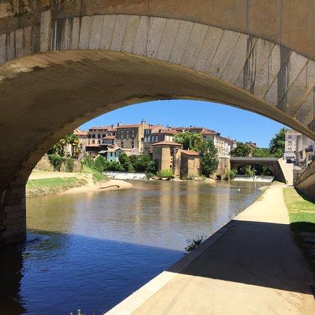 Saint-Avit, Frankreich: photo0.jpg
