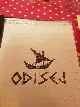 Изображение Odisej