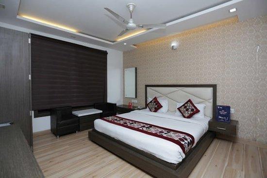 Hotel Heaven and Resort: Hotel Heaven Resort