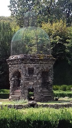 Giardino Di Valsanzibio Giardino Di Valsanzibio