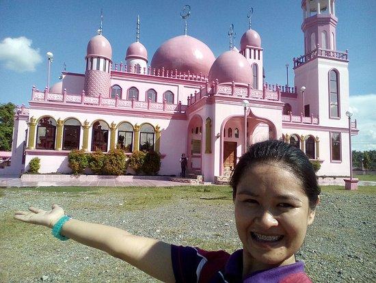 Maguindanao, الفلبين: IMG_20171206_140416_large.jpg