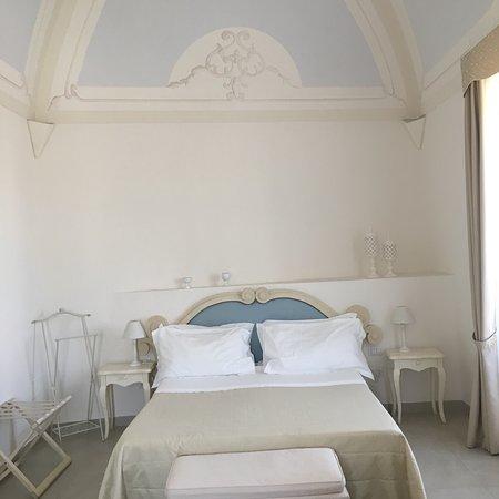 Bilde fra Palazzo degli Abati