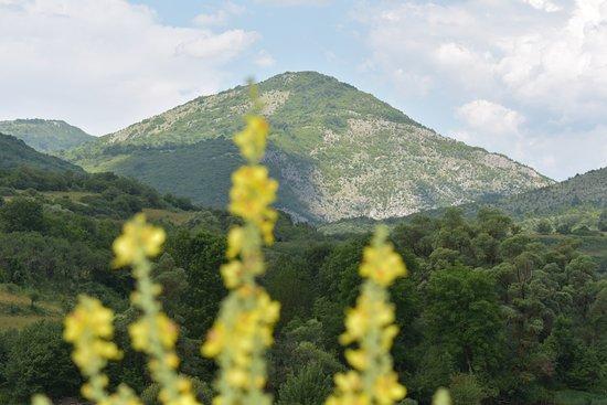 King Travel: Stara planina mountain