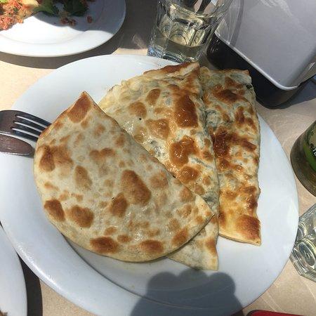 Sumqayit, أذربيجان: photo1.jpg
