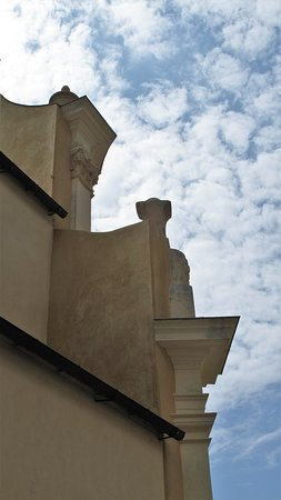 Barrettali, فرنسا: Gesimser