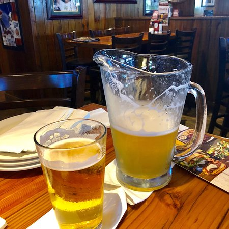 Miller's Ale House - Lake Buena Vista照片