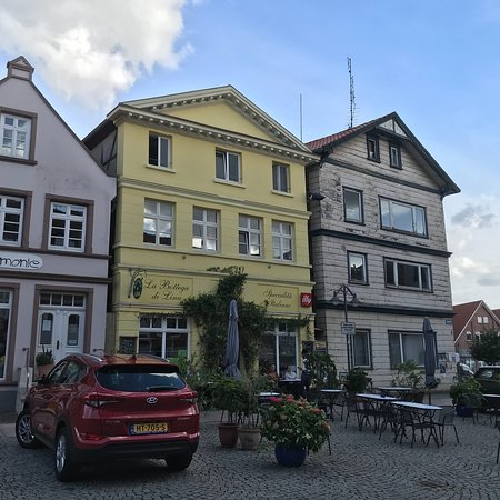 Dannenberg, Jerman: photo1.jpg