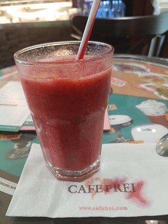 Фотография Cafe Frei