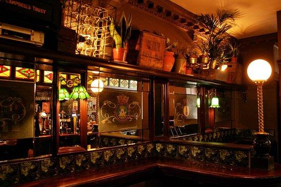 VIVA BRAZIL, Glasgow Omdömen om restauranger Tripadvisor