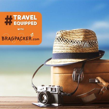 Bragpacker
