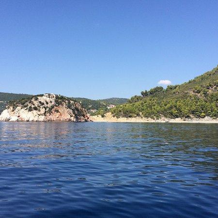 Foto de SFT Skiathos Fishing Trips