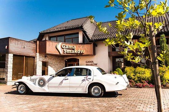 gama smakow chrzanow restaurant reviews phone number photos