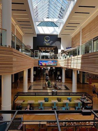麥都豪爾購物中心照片