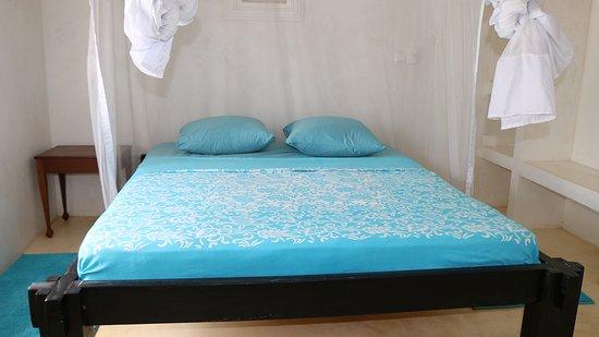 Jamala Guest House, hôtels à L'île de Lamu