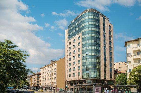 Rosslyn Central Park Hotel 57 6 Updated 2018 Prices Reviews Sofia Bulgaria Tripadvisor