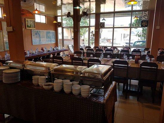 Muslim Family Restaurant Siem Reap Restaurant Reviews Photos Phone Number Tripadvisor