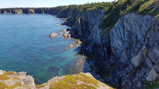 Mavillette, Kanada: 20180626_103352_large.jpg