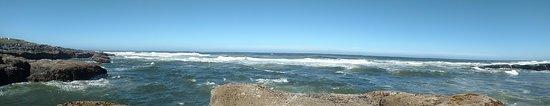 Yachats coastline: IMG_20180627_093243430_large.jpg