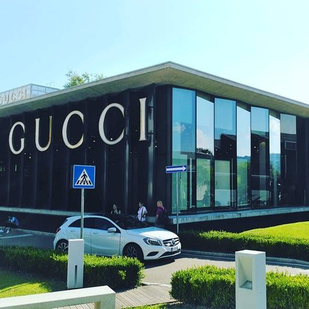 Gucci Outlet Reggello 2019 All You Need To Know Before You Go
