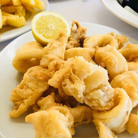 Le Gourmet Taverna: photo4.jpg