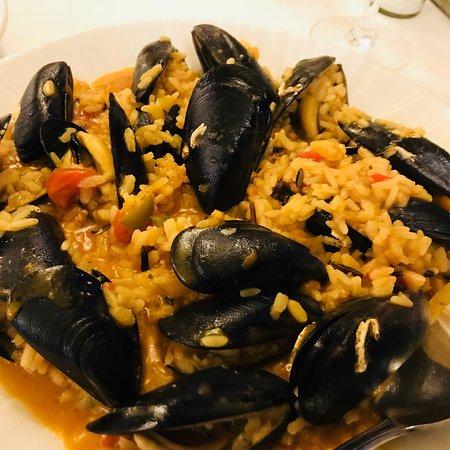 Le Gourmet Taverna: photo5.jpg