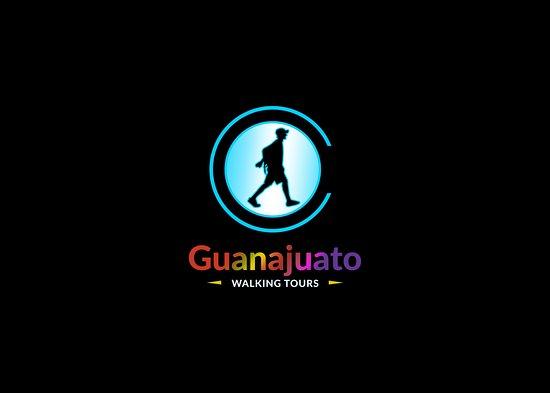 Guanajuato Walking Tours