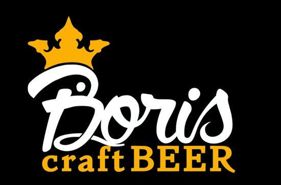 La Cortinada, Andorra: Boris Craft Beer, la cervesa artesana d'Andorra