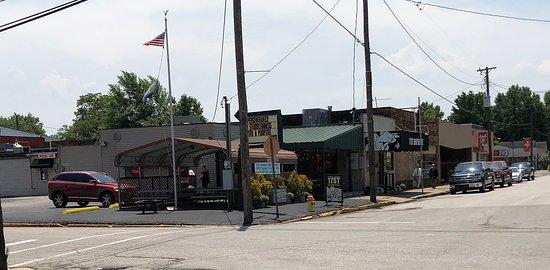 Murphysboro, IL: Street View