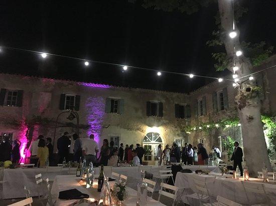 Chateau de Clary