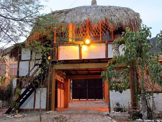 Summer House Taganga
