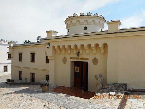 Diecezne Muzeum