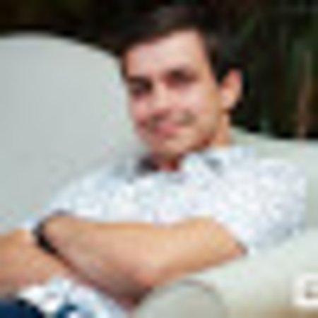 Evgeny P