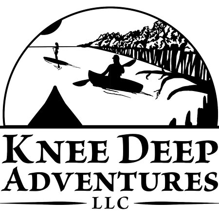 Knee Deep Adventures
