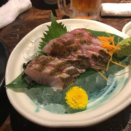 Bilde fra Erakokyu Ishigakijima Misakicho
