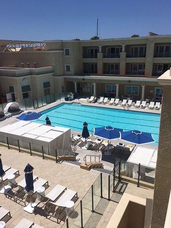Balboa Bay Resort Updated 2018 Prices Reviews Newport Beach Ca Tripadvisor