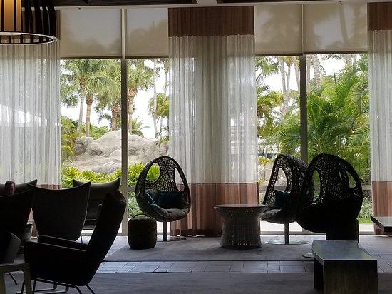 Bilde fra Aruba Marriott Resort & Stellaris Casino