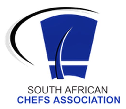 Part of the South African Chefs Association
