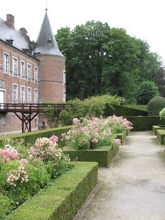 Alden Biesen Castle - No.71