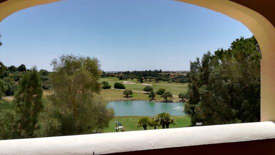 Фотография Barcelo Montecastillo Golf
