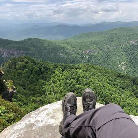 table rock linville june 2019 all you need to know before you rh tripadvisor com